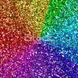 rainbow-glitter-500x500